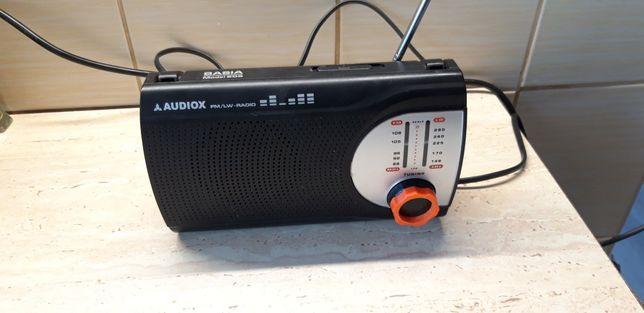 Radio Basia ELTRA