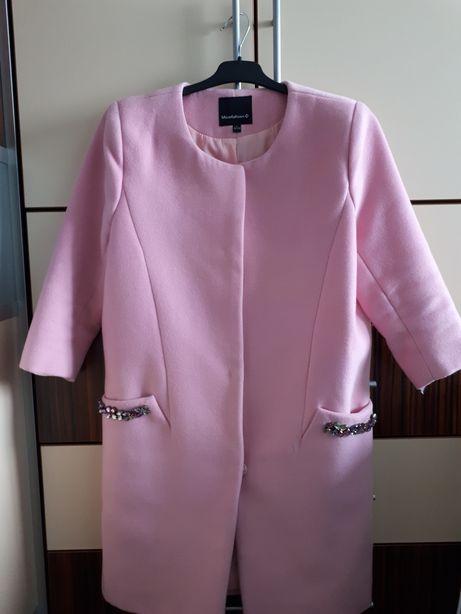 Жіноче пальто осінь-весна 1200грн
