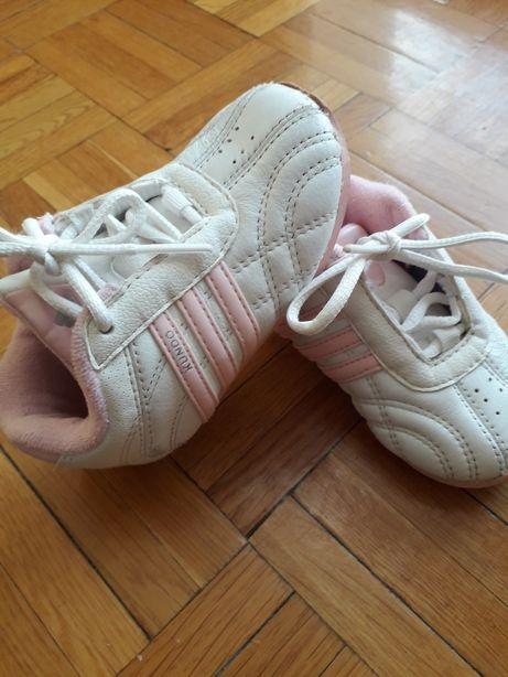 Buciki Adidas 20