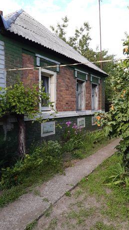 Продам дешевый дом на Основе ул. Вешенская