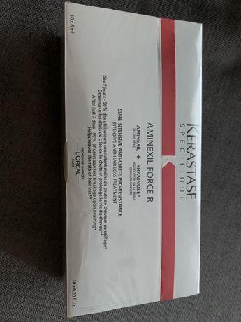Kerastase Specifique Aminexil FORCE R