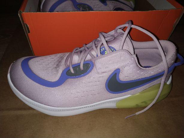 Nike Ténis Joyride Dual Run. Novos. N°39