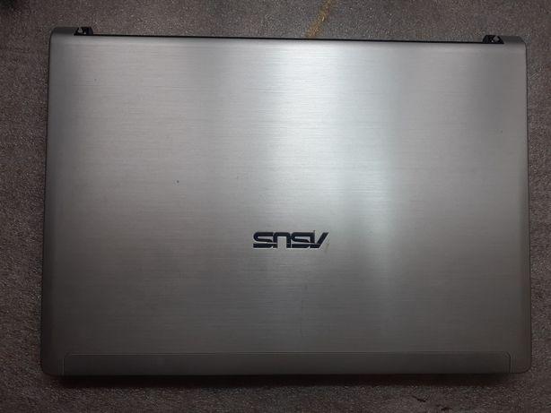 Ноутбук Asus ul30v разборка