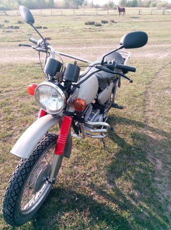 Мінск   125