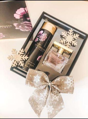 Box prezentowy dla niej dla niego