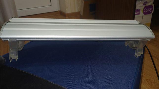 SunSun HDD-420B  Аквариумный светильник