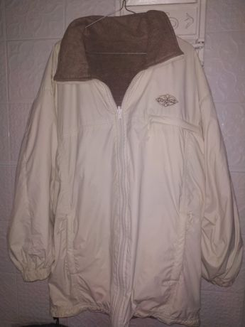 Куртка Brunotti для сноуборда, размер XL