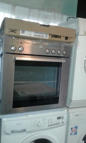 продам монтована кухону плиту Constructa