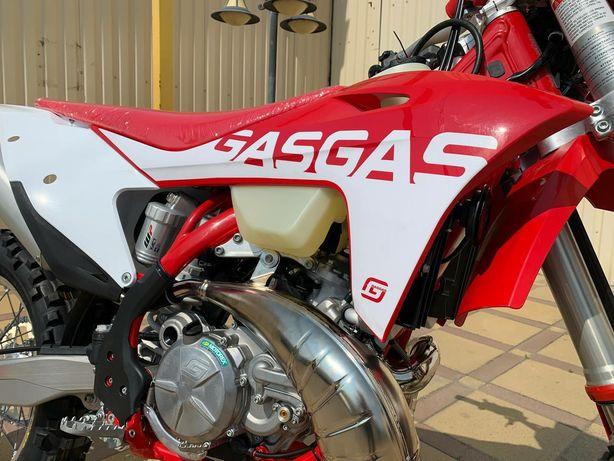 Эндуро мотоцикл Gas Gas EC 300 2022 ( В Наличии) KTM EXC 300