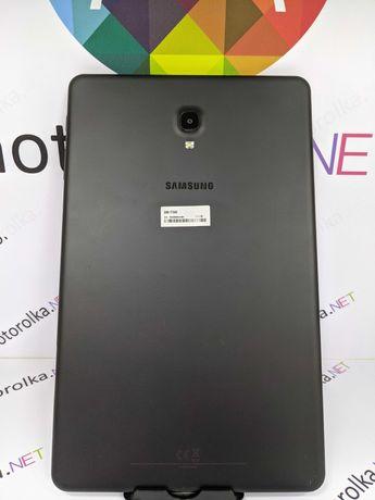 Samsung Galaxy Tab A 10.5 SM-590 2018 3/32gb Wi-fi Black Motorolkanet