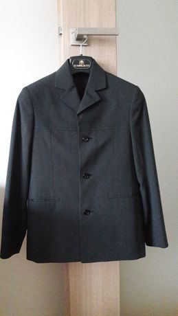Garnitur na chlopca 134/64/62 Sunset Suits