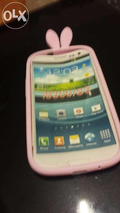 Silikonowe i skarpetkowe etui na telefon Pyrzyce - image 1