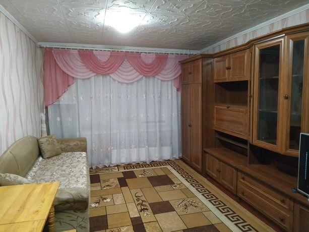 Продам кімнату в гуртожитку вул С. Зулінського