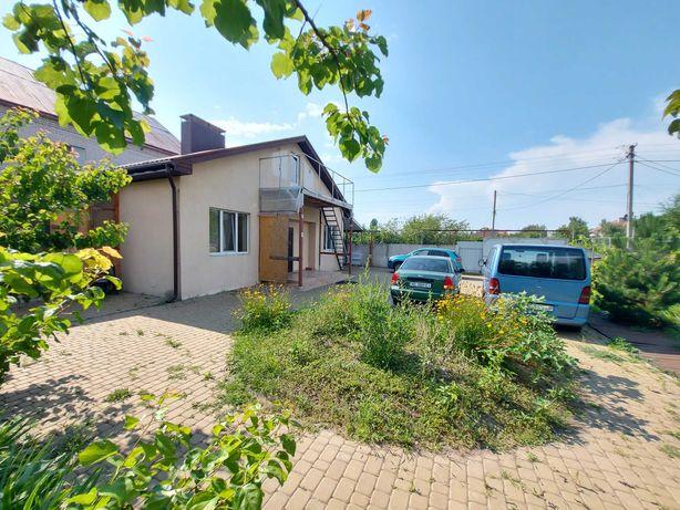 Продажа нового дома с.Александровка
