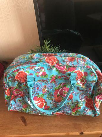 torebka ATMOSPHERE shopper bag NOWA