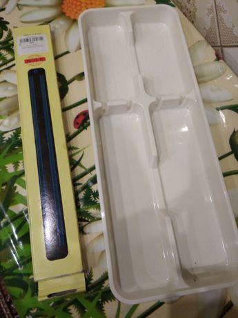 Магнит и полочка для ножей