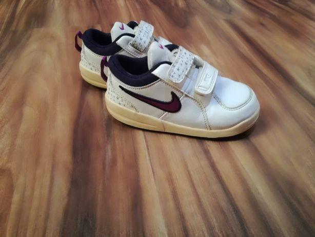 Buty 25 Nike
