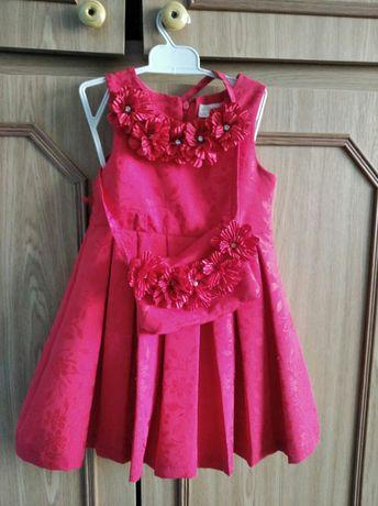 Продам плаття новоє