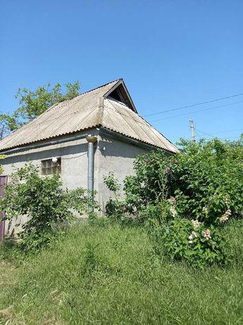 Продам дом, с. Ильинка, 18000 у.е. без услуг риелтора
