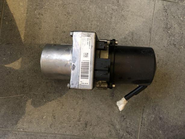 Насос гидроусилителя електрический, Peugeot 807, K5095965+N