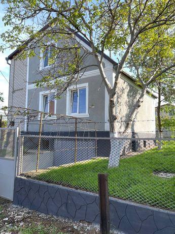 Продам дом и земельный участок в Сухом Лимане, кооператив Белая Акация