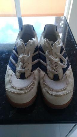 Sapatilhas Adidas Futsal