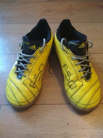 Бутсы, кроссовки adidas