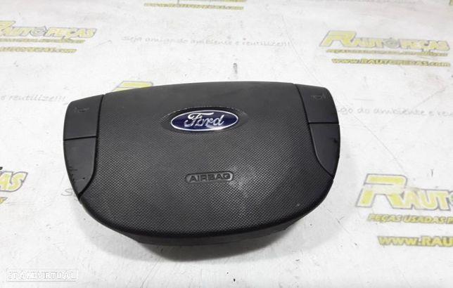 Airbag Volante Ford Galaxy (Wgr)