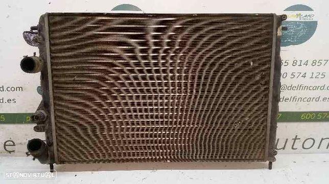 863322Z  Radiador de água RENAULT MEGANE I Classic (LA0/1_) 1.6 i (LA0L) K7M 720