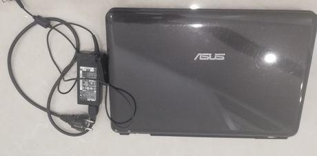 Sprzedam laptopa Asus