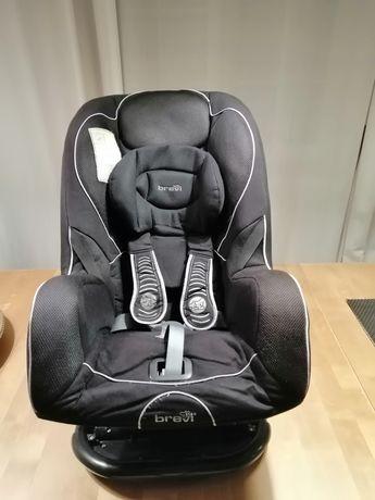 Cadeira Auto Bebé - Marca Brevi 0-18 kls