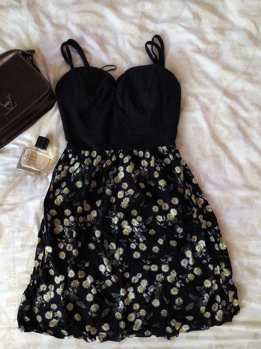 Платье летнее Хотин - изображение 1