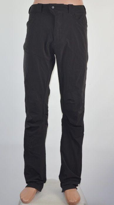 Походные штаны Quechua hiking trousers (L) Харьков - изображение 1