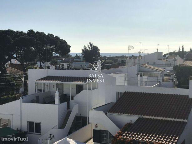 Moradia 3 Quartos - 2 Casas Independentes - Manta Rota