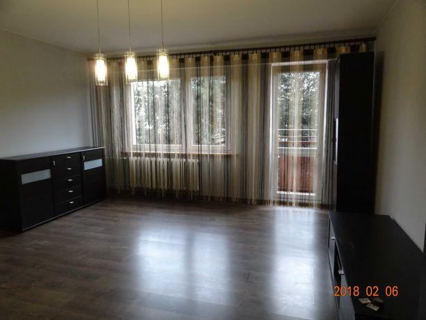 Mieszkanie wynajem 49m | PARTER | 2 pokoje + balkon | Dolnośląskie 226