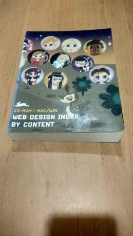 Livro Web Design Index By Content
