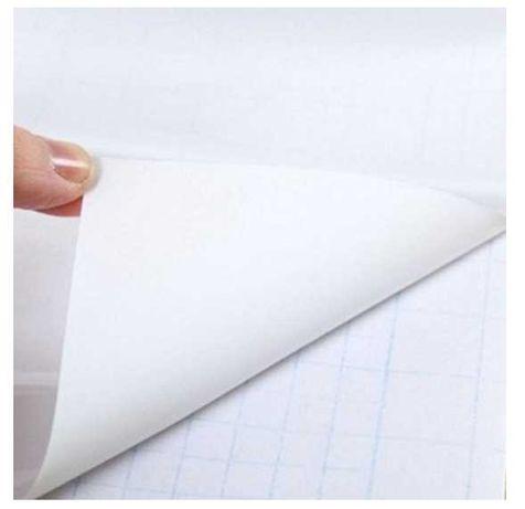 Маркерна плівка, шпалери для маркера ширина 120 см