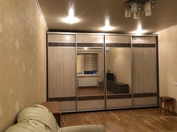 Сдам 1 ком квартиру ЦЕНТР с индивидуальным отоплением