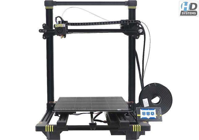 Anycubic Chiron - 3D принтер / гарантия 12 мес в Украине