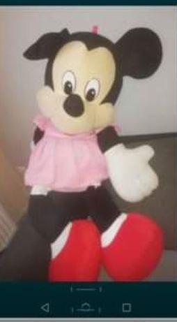 Duża Myszka Minnie