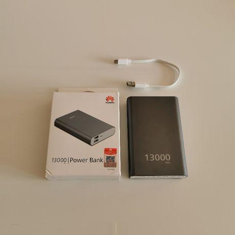 Powerbank Huawei AP007 13.000 mAh