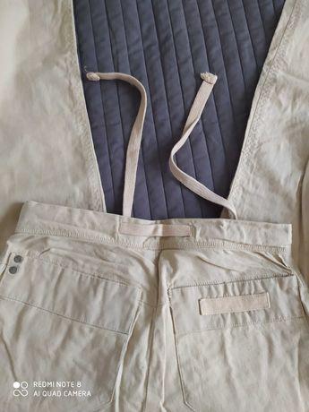 Штани, брюки house мужские, чоловічі