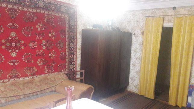 Продам двухкомнатную квартиру переулок Довженка