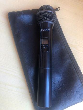 Радіомікрофон AUDIX RAD360 OM5