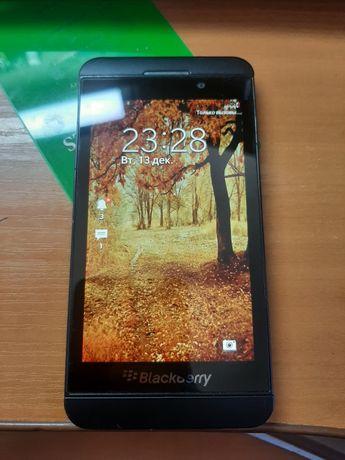 Телефон BlackBarry Z10