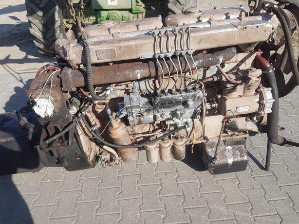 Silnik sw 680kombajn ładowarka ciągnik kirowiec t 150 fortschritt