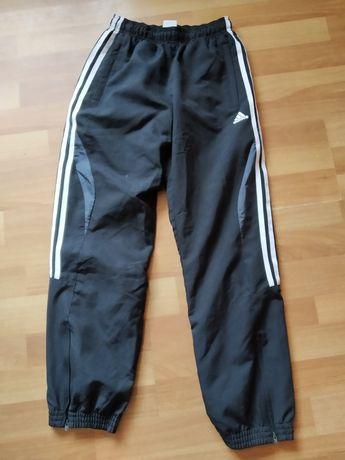 Спортивні штани Adidas11-12 років