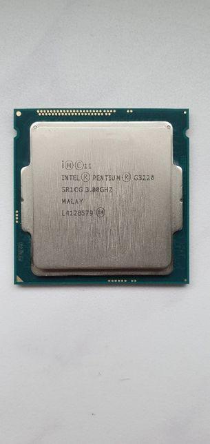 Intel Pentium G3220 3.00GHz S1150