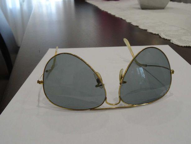 Oculos Ray Ban, Originais