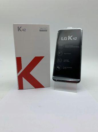 LG K42 , nowy, 24 m-c gwarancji, 64GB/3GB